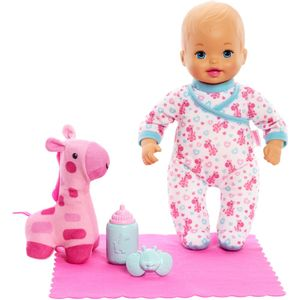 Little-Mommy-Bebe-Doces-Sonhos---Mattel