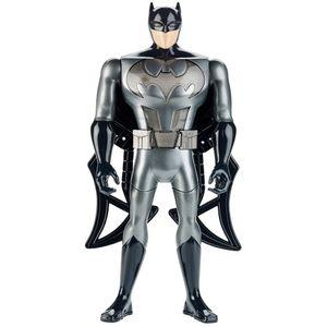 Batman-com-Luzes-e-Sons---Mattel