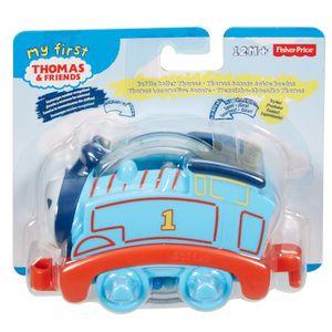 Thomas-e-seus-Amigos-Trenzinho-Chocalho-Azul---Mattel