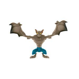 Imaginext-Batman-Morcego-Humano---Mattel