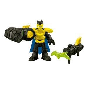 Imaginext-Batman-Super-Soco---Mattel