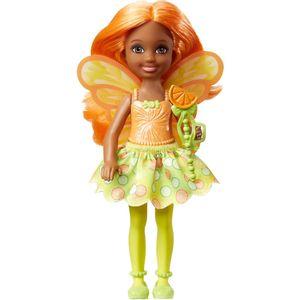 -Barbie-Fantasia-Mini-Fadas-Laranja---Mattel