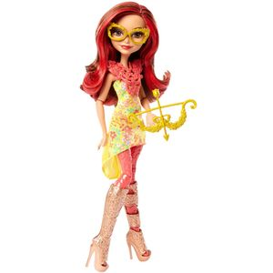 Ever-After-High-Arco-e-Flecha-Rosabella-Beauty---Mattel
