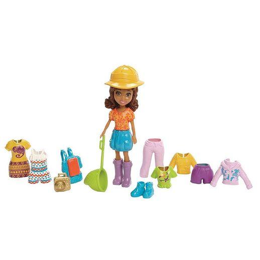 Polly-Aventura-na-Amazonia---Mattel