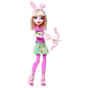 Ever-After-High-Arco-e-Flecha-Bunny-Blanc---Mattel