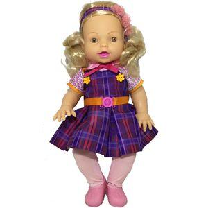 Boneca-Carinha-de-Anjo-Dulce-Maria---Baby-Brink