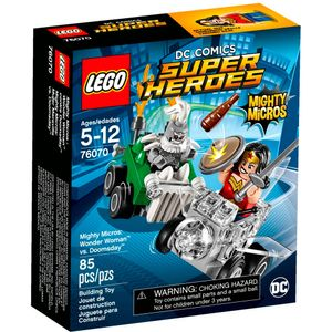 Lego-76070-Super-Heroes-Mulher-Maravilha-Contra-Apocalypse---LEGO