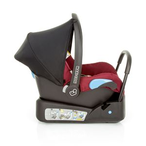 Citi-com-Base-Robin-Red---Maxi-Cosi