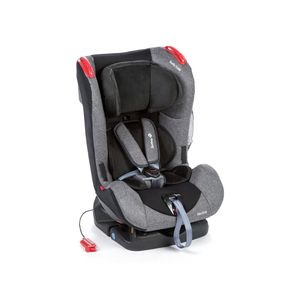 Cadeirinha-Recline-Grey-Denim---Safety-1st