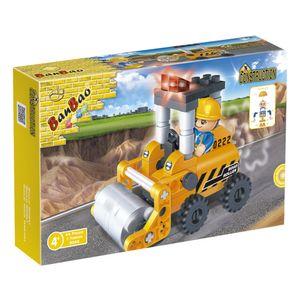 Trator-Rolo-65-Pecas---Banbao