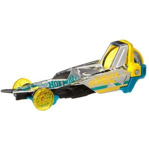 Hot-Wheels-Z-Rippers-Carros-Lancadores-7---Mattel