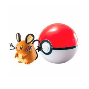 Pokemon-Poke-Ball-Dedenne---Edimagic
