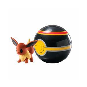 Pokemon-Poke-Ball-Eevee-Luxury-Ball---Edimagic