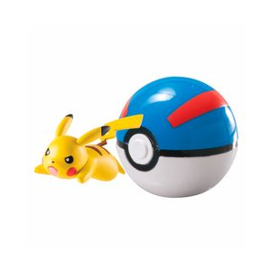 Pokemon-Poke-Ball-Pikachu-Great-Ball---Edimagic