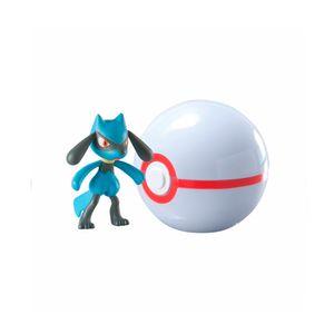 Pokemon-Poke-Ball-Riolu-Premier-Ball---Edimagic