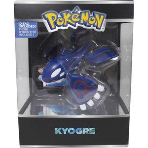 Mini-Figura-Pokemon-Lendario-Kyogre---Edimagic