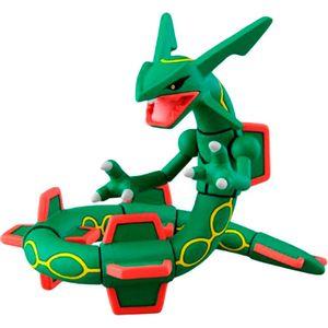 Mini-Figura-Pokemon-Lendario-Rayaquaza---Edimagic