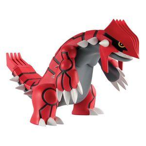 Mini-Figura-Pokemon-Lendario-Groudon---Edimagic