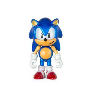 Play-Set-Sonic-Edicao-de-Aniversario-25-anos---Edimagic