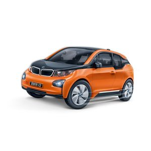 BMW-i3-Laranja---Banbao