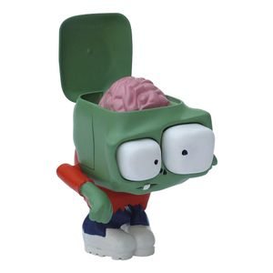 Zombie-Infection--Boneco-Zombie---Fun-Divirta-se