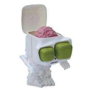 Zombie-Infection--Boneco-jaime-bone