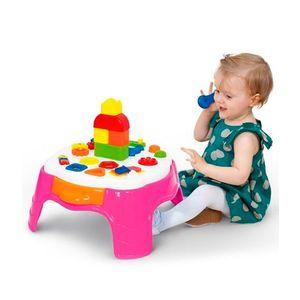 Play-Time-Mesa-Atividades-Rosa---Cotiplas