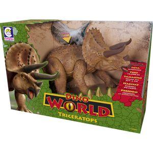 Dino-World-Triceratops---Cotiplas