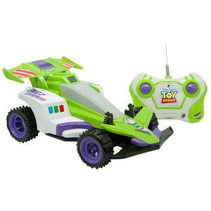 Carro-Controle-Remoto-3-Funcoes-Toy-Story-Space-Ranger---Candide