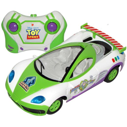 Carro-Controle-Remoto-3-Funcoes-Toy-Story-Star-Racer---Candide