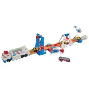 Hot-Wheels-Pista-Manobra-Mortal---Mattel