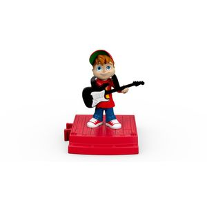Alvin-e-os-Esquilos-Boneco-Alvin---Mattel