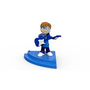 Alvin-e-os-Esquilos-Boneco-Simon---Mattel