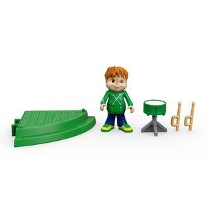 Alvin-e-os-Esquilos-Boneco-Theodore---Mattel