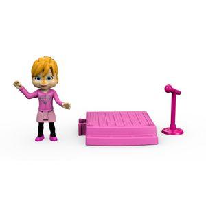 Alvin-e-os-Esquilos-Boneca-Esquilete-Brittany---Mattel