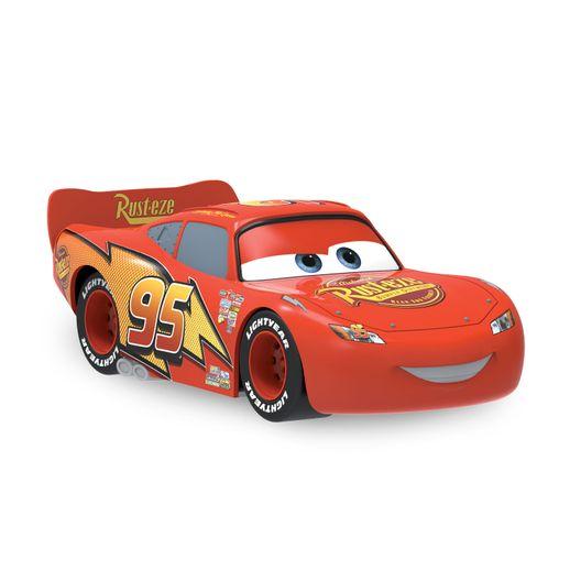 Carro-Friccao-McQueen-Carros-21-cm---Toyng