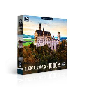 Quebra-Cabeca-Castelo-de-Neushwanstein-1000-Pecas---Toyster