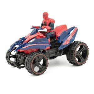 Quadriciclo-com-Friccao-Homem-Aranha---Toyng