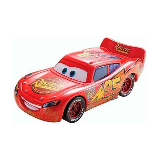 Carro-Relampago-McQueen-Roda-Livre---Toyng
