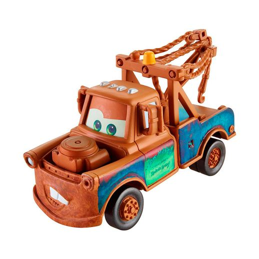 Carro-de-Roda-Livre-Matte---Toyng