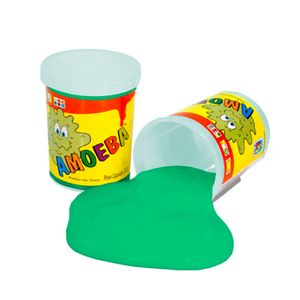 Amoeba-Verde---Asca-Toys