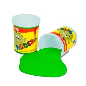 Amoeba-Verde-Limao---Asca-Toys