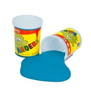 Amoeba-Azul---Asca-Toys