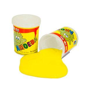 Amoeba-Amarela---Asca-Toys