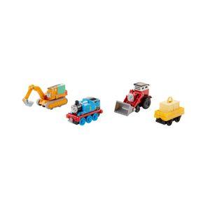 Conjunto-Locomotivas-Thomas-e-seus-Amigos-Jack-Pack---Mattel
