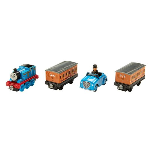 Conjunto-Locomotivas-Thomas-e-seus-Amigos-Sador-Celebration---Mattel