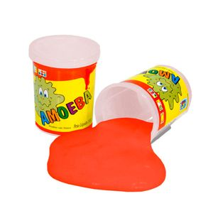 Amoeba-Vermelha---Asca-Toys
