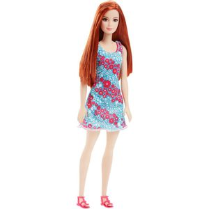 Boneca-Barbie-Basica-Fashion-and-Beauty---Mattel