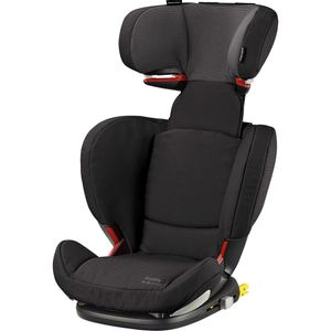 Cadeira-para-Auto-Rodifix-15-a-36kg-Black-Raven---Maxi-Cosi