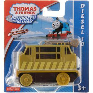Thomas-e-seus-Amigos-Locomotiva-Amigos-Diesel---Mattel
